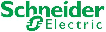 Schneider Electric- Foxboro/ Invensys